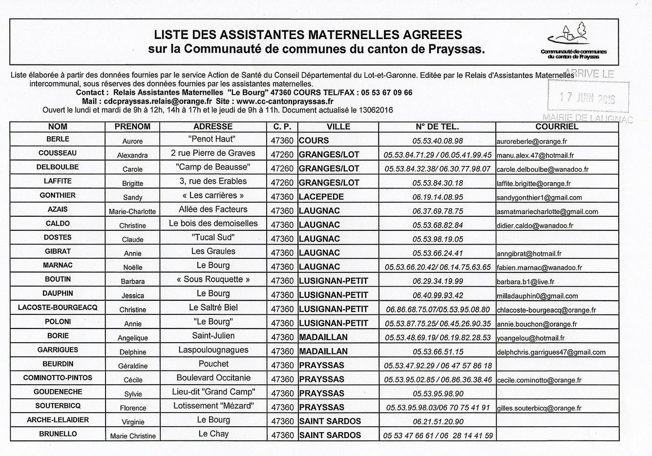 liste_assistantes_maternelles