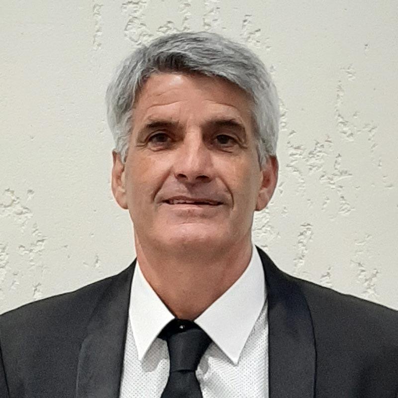 Jean-Marc LLORCA