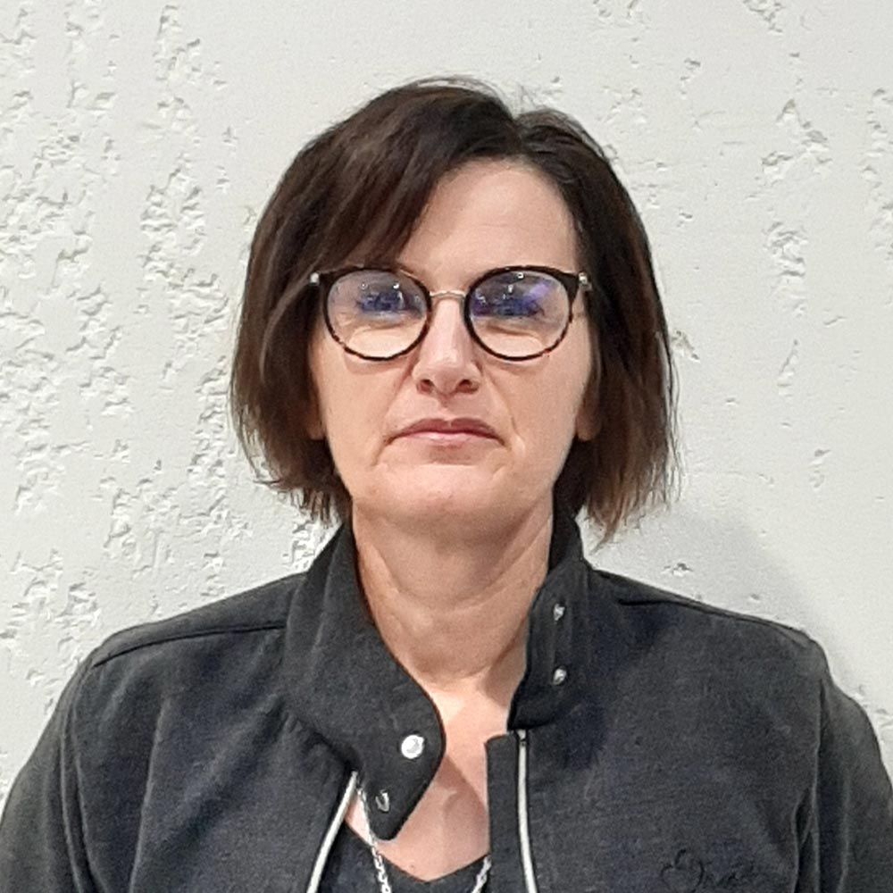 Marie-Paul MOSCA
