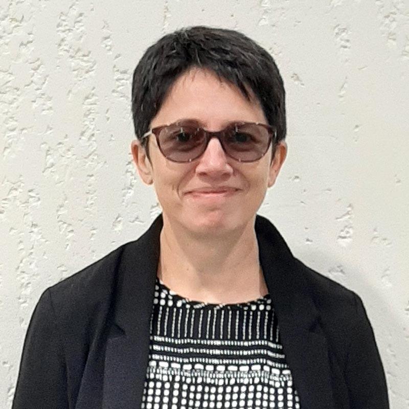 Nathalie MUCHIUTTI