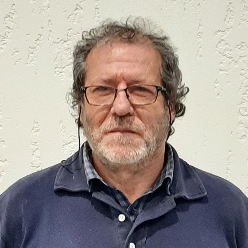 Jean-Pierre VIGUIER